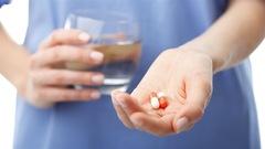 L'effet nocebo: quand ignorer les effets d'un traitement est préférable