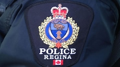 Vol d'armes «préoccupant» pour la police de Regina
