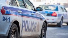 Les changements maintenant en usage à la police d'Ottawa