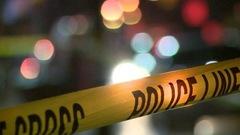 Un randonneur ontarien retrouvé mort dans les Appalaches, au Maine