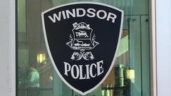 La police de Windsor fait la chasse aux excès de vitesse
