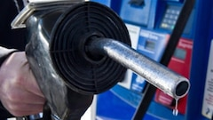 Le recul des prix des aliments réduit l'impact de la hausse de ceux de l'essence