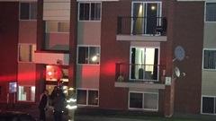Un édifice à logements de Hull est évacué