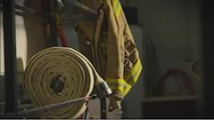 Le service incendie de Notre-Dame-du-Portage pourrait disparaître