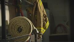 Prévention des incendies:un guide pour mieux outiller les citoyens