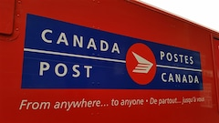Toujours pas de livraison du courrier à domicile