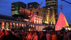 Un festival Présence autochtone sous le signe du 375e de Montréal