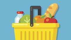Le prêt-à-cuisiner, bon pour l'environnement?