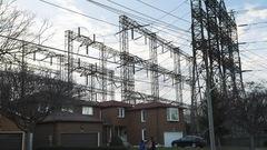 Les factures d'électricité réduites de 17% de plus en Ontario?