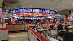 Radio-Canada ouvre ses portes à Ottawa