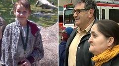 Rodica Radita coupable du meurtre de son fils diabétique interjette appel