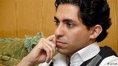 Il y a cinq ans, Raif Badawi était emprisonné