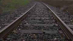 La Loi sur la sécurité ferroviaire sera révisée
