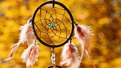 «Rendez l'appropriation culturelle illégale», réclament des défenseurs des droits autochtones