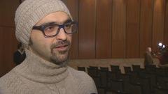 Arrivée des réfugiés syriens à Toronto, un an plus tard