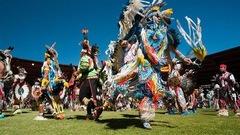 Budget fédéral:3,4 milliards pour les Autochtones