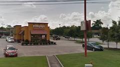 Restaurant Brands International achète Popeyes pour 1,8 milliard de dollars