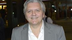 Richard Martineau poursuit un média indépendant pour 350000$