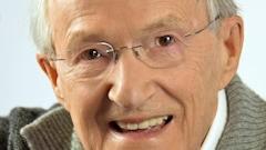 Mort de Roger Tassé, architecte de la Charte canadienne des droits et liberté