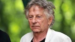 Roman Polanski souhaite maintenant retourner aux États-Unis