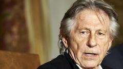 Roman Polanski présidera la cérémonie des César en France
