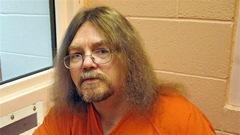 Demande de clémence pour un Albertain condamné àmort
