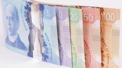 Nouvelle hausse du salaire minimum en Ontario