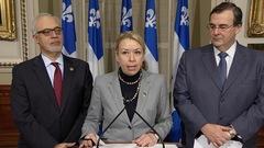 Le salaire minimum au Québec grimpera de 0,50$ en mai