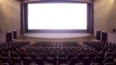 Des cinéastes acadiens critiquent l'ONF