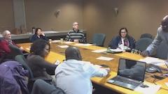 Les différences culturelles au coeur d'une formation à la Cité universitaire francophone