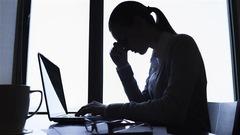 Santé mentale : un nouvel outil pour améliorer l'environnement de travail