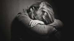 Î.-P.-É.: situation de crise dans le traitement des maladies mentales
