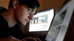 L'Institut canadien de la cybersécurité inauguré à Fredericton