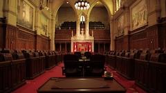 Sept sénateurs ne rembourseront pas leurs dépenses jugées discutables