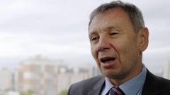 Le Kremlin «serait fou de parier sur Donald Trump», estime un proche de Poutine