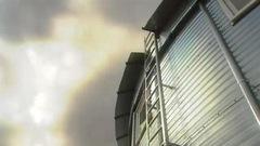 Recherchés : voleurs «audacieux» qui ont vidé un silo de canola