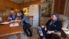 Québec injecte 69 millions $ supplémentaires dans les soins à domicile