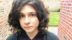 La créatrice de «Solange te parle» critiquée après la sortie d'un livre