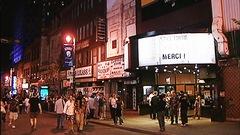 Quand pourra-t-on vraiment faire notre deuil du Spectrum de Montréal?