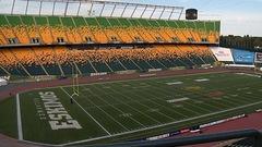 La candidature d'Edmonton pour les Jeux du Commonwealth de 2022 s'éloigne