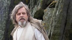 On connaît enfin le titre de <em>Star Wars VIII</em>