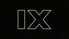 <em>Star Wars: Episode IX</em> paraîtra en salle en mai2019
