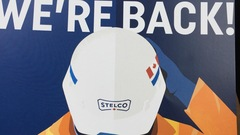 US Steel Canada redevient Stelco