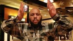 Un homme recherché pour un meurtre diffusé sur Facebook