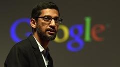 Google doit se plier aux tribunaux canadiens