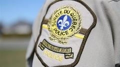 Le BEI enquête sur la mort d'un homme à La Sarre