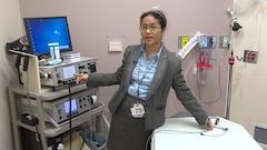 Le nombre de séances d'électrochocs a doublé depuis 2010 à l'Hôpital du Grand Sudbury