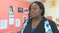 «Devoir de mémoire» : des élèves fransaskois apprennent l'apport des Noirs au Canada