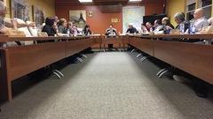 Les Témiscamiens se prononcent contre les fusions municipales