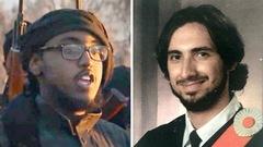 Deux Canadiens sur la liste américaine des terroristes internationaux